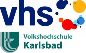 VHS_Karlsbad_Logo_4c
